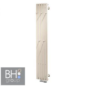Radeco CALLE-2 radiátor, 1650x620 mm