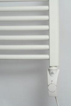 Heatpol GT-0,3N 300W Fehér fűtőpatron