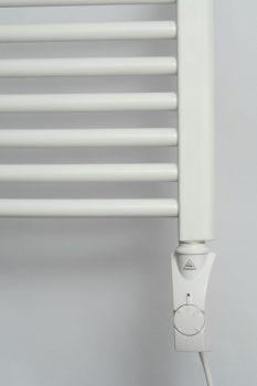 Heatpol GT-0,6N 600W
