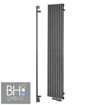 Radeco TORGET-2 radiátor, 1800x562 mm