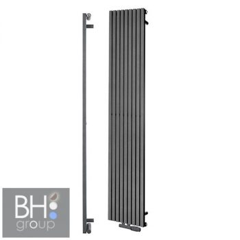 Radeco TORGET PLUS 2 radiátor, 1800x562 mm